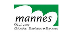 mannes